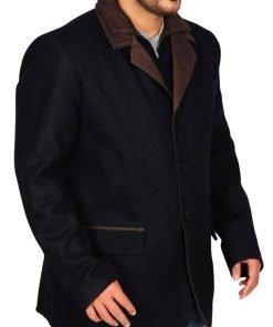 don-johnson-hap-briggs-blazer