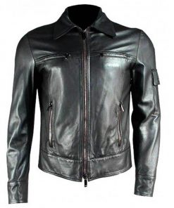 eddie-brock-leather-jacket