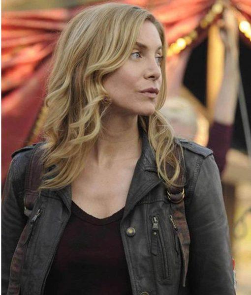 elizabeth-mitchell-leather-jacket