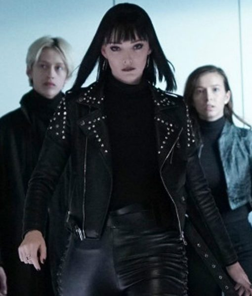 emma-dumont-the-gifted-jacket