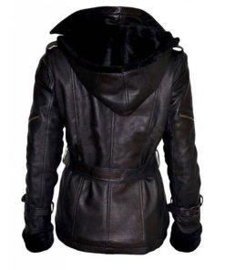 emma-swan-shearling-jacket