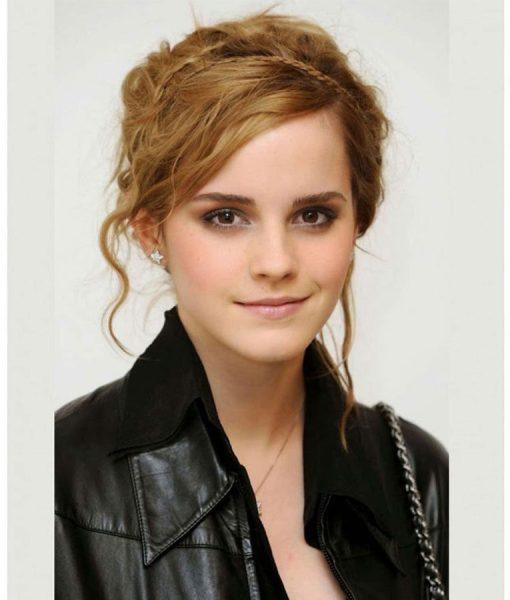 emma-watson-black-jacket