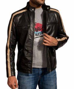 eric-johnson-leather-jacket