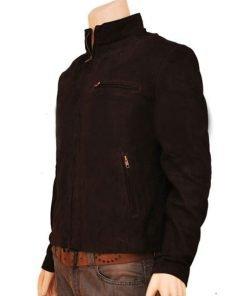 ethan-hunt-jacket