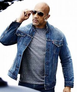 fast-and-furious-presents-hobbs-and-shaw-dwayne-johnson-denim-jacket