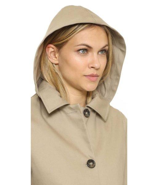 fifty-shades-darker-anastasia-steele-coat