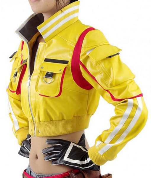final-fantasy-xv-cindy-hammerhead-leather-jacket