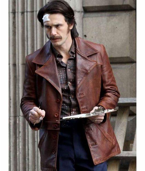 frankie-martino-leather-coat