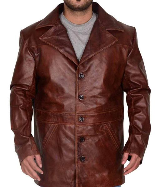 frankie-martino-leather-jacket