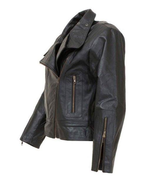 fringe-anna-torv-jacket