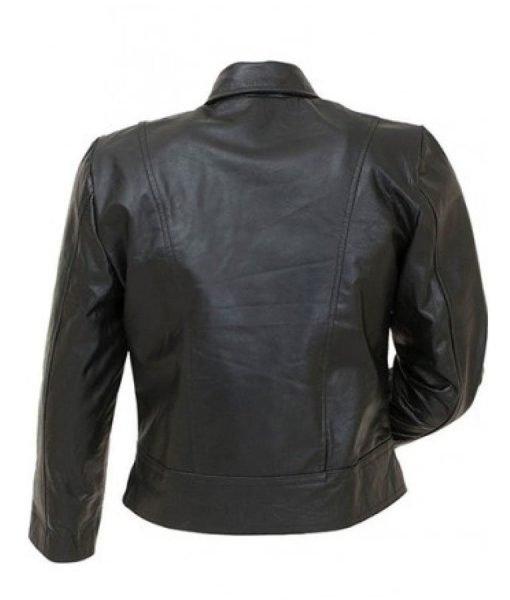 fringe-leather-jacket