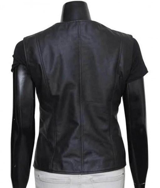 gamora-leather-vest