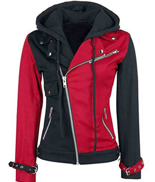 harley-quinn-black-and-red-jacket