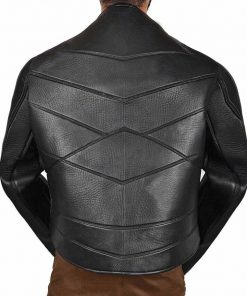 hobbs-and-shaw-idris-elba-jacket
