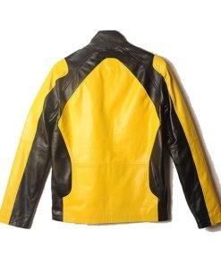 infamous-leather-jacket