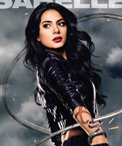 isabelle-lightwood-leather-jacket