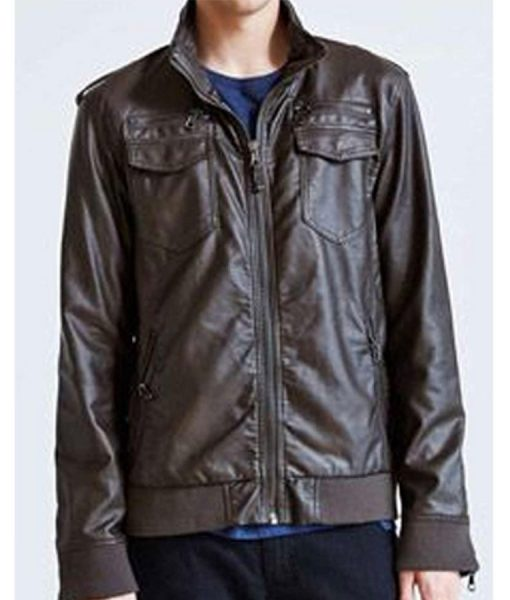 jake-peralta-leather-jacket