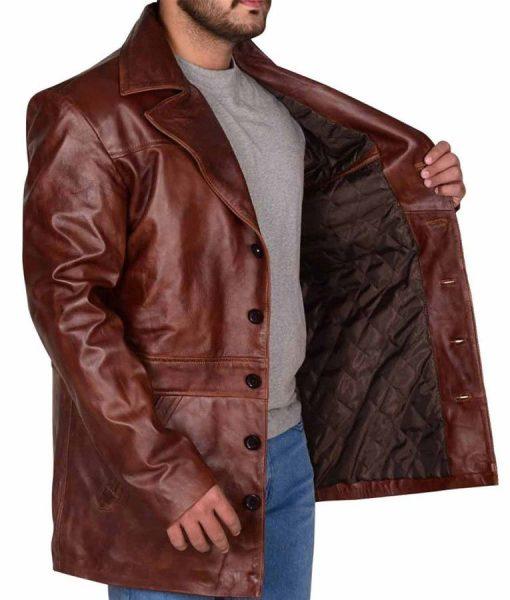 james-franco-frankie-martino-leather-jacket
