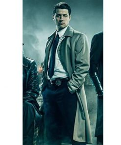 james-gordon-coat