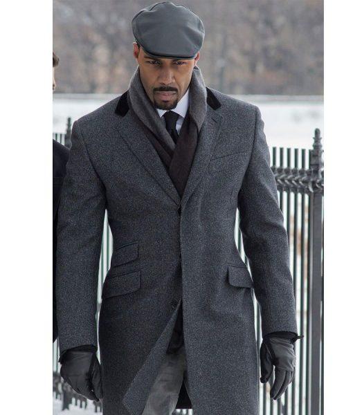 james-st-patrick-coat