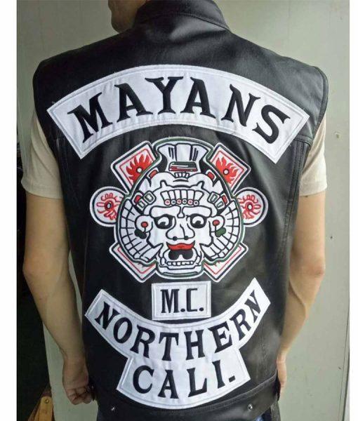 jd-pardo-mayans-mc-leather-vest