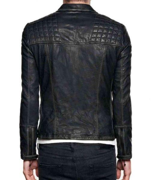 jensen-ackles-black-leather-jacket