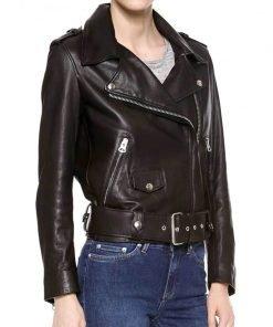 jessica-jones-krysten-ritter-leather-jacket