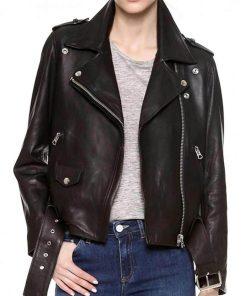 jessica-jones-leather-jacket