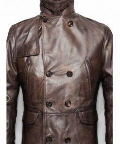 joe-coughlin-leather-jacket