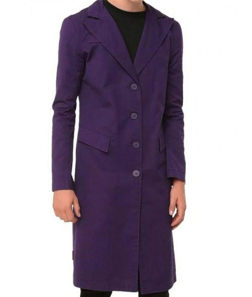 joker-the-dark-knight-coat