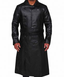 jopling-leather-coat