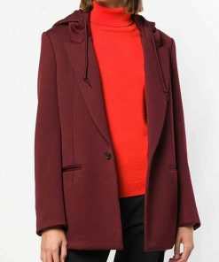 kate-kane-hooded-blazer
