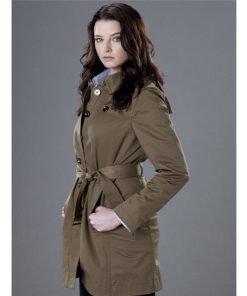 kiera-cameron-belted-coat