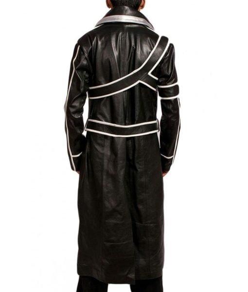 kirito-leather-coat