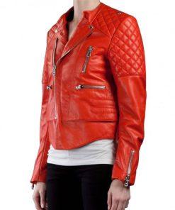 kristen-stewart-charlies-angels-leather-jacket