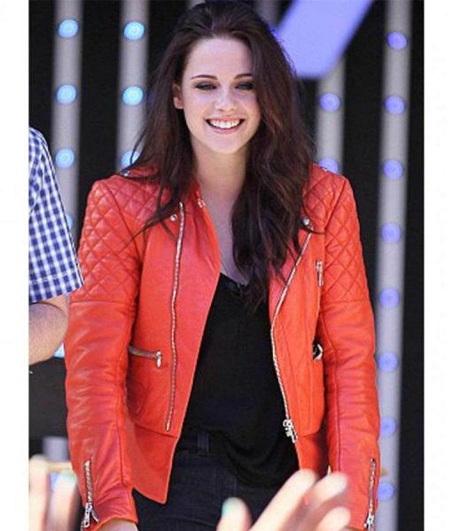 kristen-stewart-leather-jacket