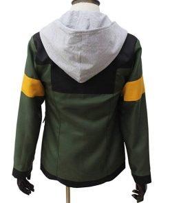 lance-charles-mcclain-jacket