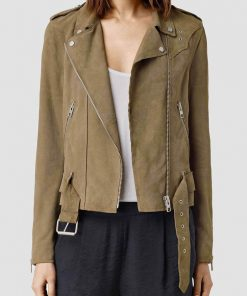 laurel-lance-suede-jacket