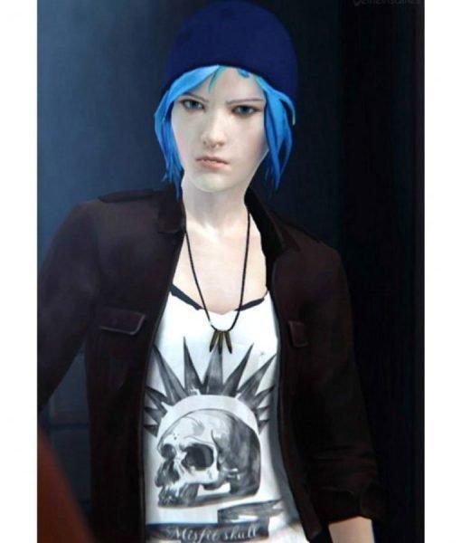 life-is-strange-chloe-price-jacket