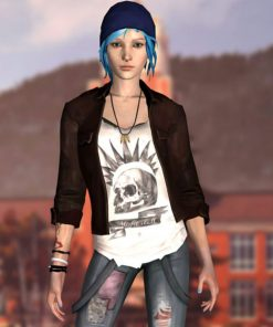 life-is-strange-chloe-price-leather-jacket