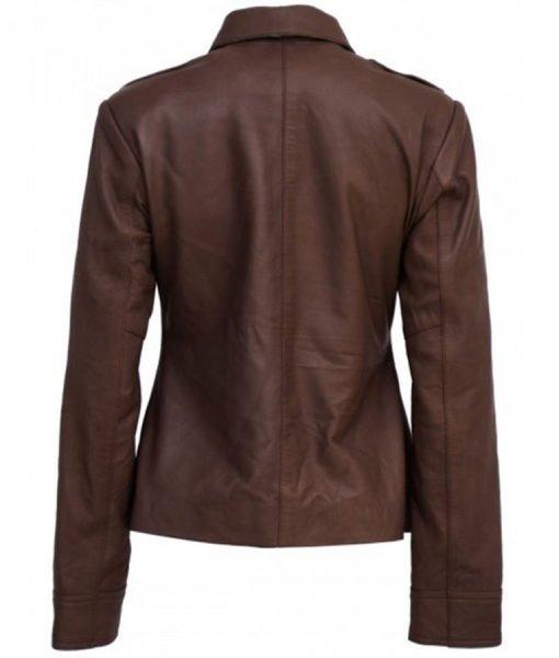 life-is-strange-leather-jacket