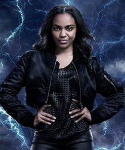 lightning-china-anne-mcclain--bomber-jacket