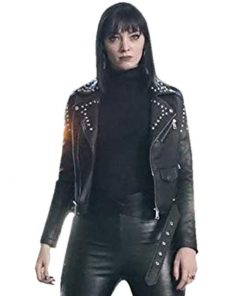 lorna-dane-leather-jacket