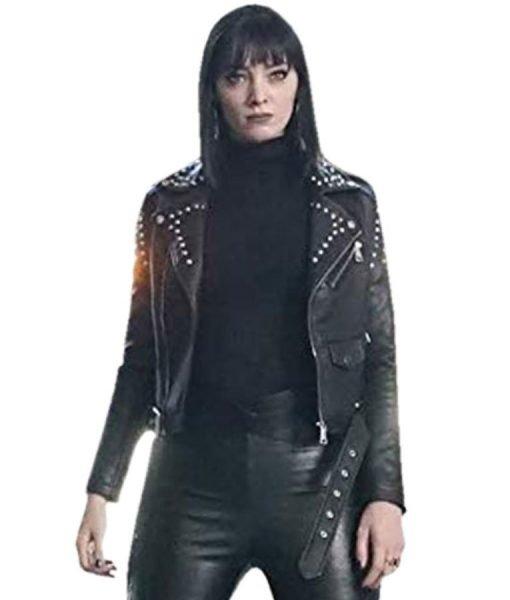 lorna-dane-leather-jacket