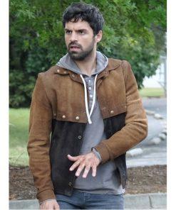 marcos-diaz-jacket