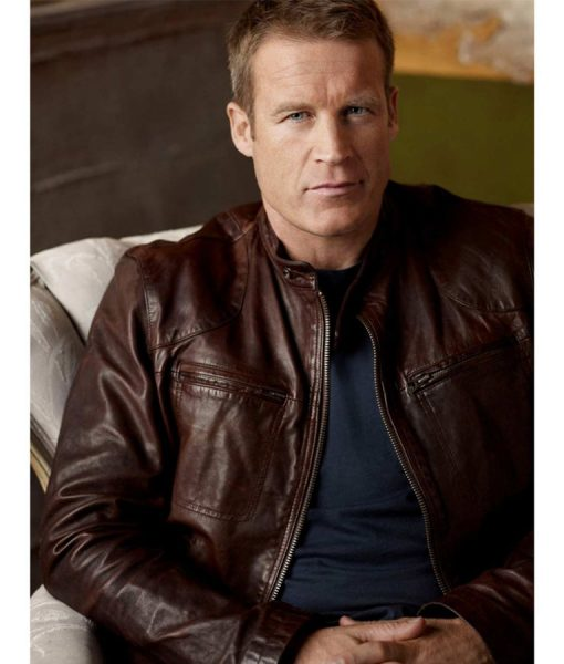 mark-valley-leather-jacket