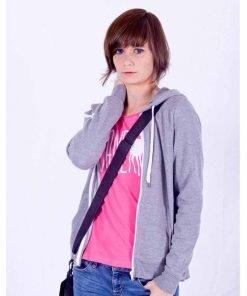 max-caulfield-hoodie
