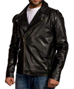 max-rockatansky-leather-jacket