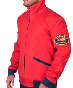 mitch-buchannon-jacket