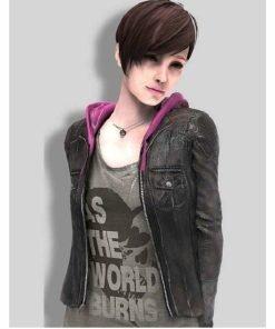 moira-burton-leather-jacket